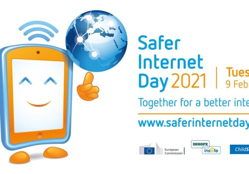 ChildSafeNet and UNICEF Publish White Paper on Cyber Safety
