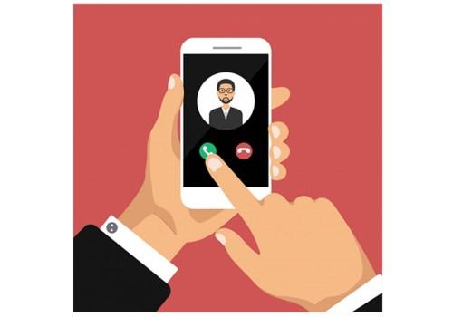स्मार्टफोनमा कुराकानी गर्दा प्रष्ट आवाज सुनिएन्, समस्या समाधान गर्न यी काम गर्नुहोस्