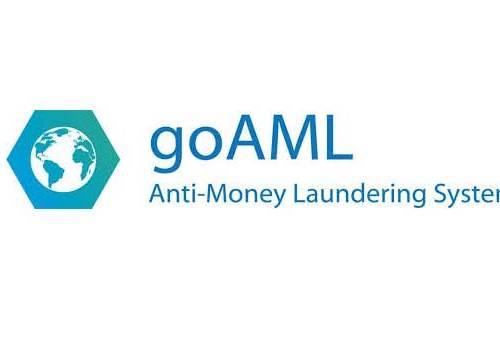 सहकारी संस्थामा समेत गोएमएल सफ्टवेयरमार्फत कारोबार गर्नुपर्ने