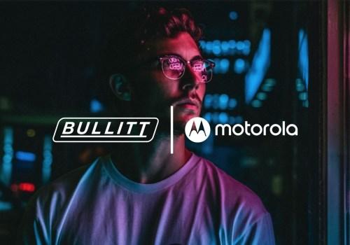 'रग्ड' फोन निर्माता बुलिट ग्रुपसँग मोटोरोलाको सम्झौता, मोटो ब्राण्डका रग्ड फोनहरू ल्याउने