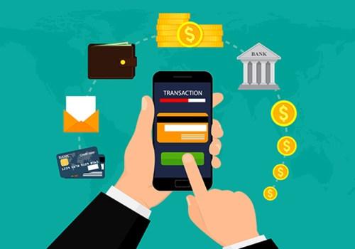 विद्युतीय कारोबार प्रबर्द्धनका लागि बैंकहरुले सीएसआर कोषको ५ प्रतिशत रकम खर्च गर्नसक्ने