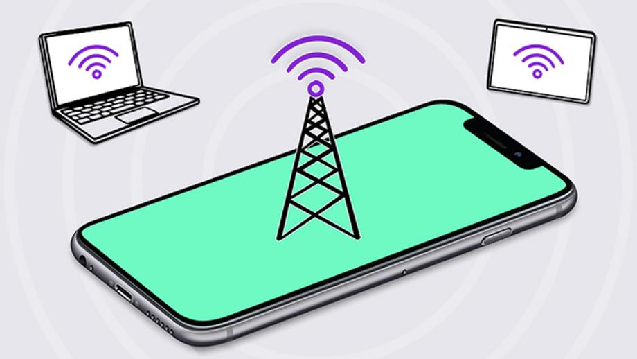 ब्रोडब्याण्डको पहुँच साढे ८१ प्रतिशत नागरिकमा पुग्यो, सबैभन्दा धेरै मोबाइल ब्रोडब्याण्डका प्रयोगकर्ता