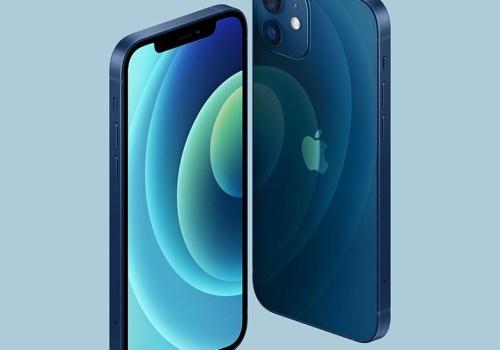 एप्पलले आईफोन १२ मिनीको उत्पादन बन्द गर्दै