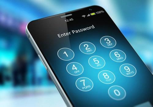 बिर्सनुभयो आफ्नो स्मार्टफोनको पासवर्ड, त्यसोभए यसरी २ तरीकाले अनलक गर्नुहोस् आफ्नो फोन