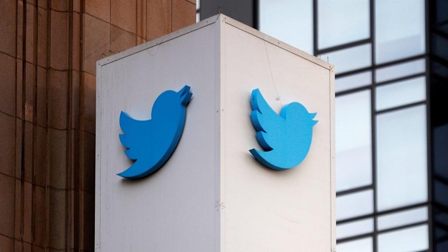 पाेष्ट गरिएका सामग्रीकाे शुल्क लिन पाउने 'सुपर फलोज' सेवा सुरु गर्दै ट्विटर