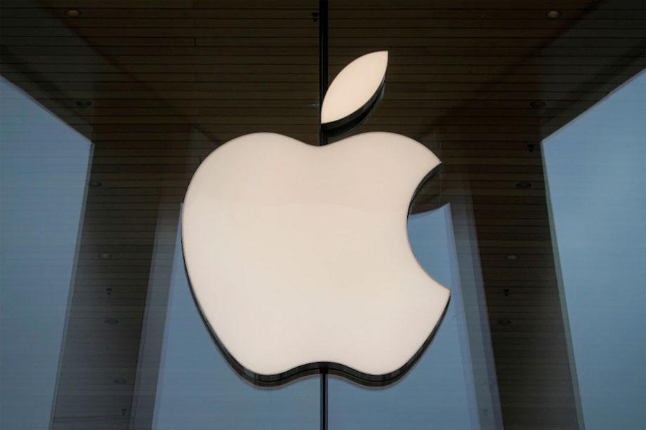तेस्रो पक्षीय एप्स रोकेको भन्दै एप्पललाई रुसमा १ करोड २० लाख डलर जरिबाना