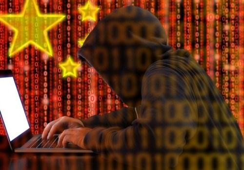 चीनका ह्याकरहरुले आफ्नो मेल सर्भरमा साइबर आक्रमण गरेको माइक्रोसफ्टको आरोप