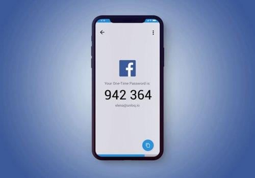 आफ्नो फेसबुक एकाउन्ट सुरक्षित राख्ने ५ सरल तरिका जान्नुहोस्