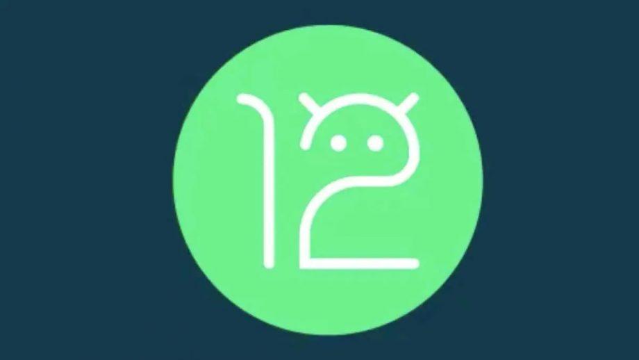 एन्ड्रोइड १२ को बिटा भर्सन सार्वजनिक, कुन कुन मोडलमा उपलब्ध छ?