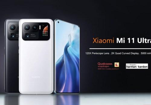 शाओमीको एमआई ११ सिरिजको क्रेज, केवल एक मिनेटभित्रै १ अर्ब युआनको फोन बिक्री