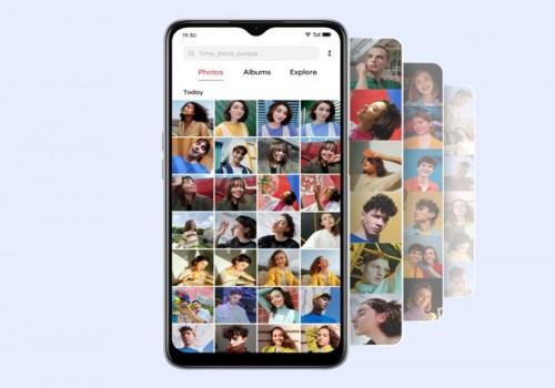 ओपोको ए५३एस फाइभजी स्मार्टफोन सार्वजनिक, यस्ता छन् विशेषता