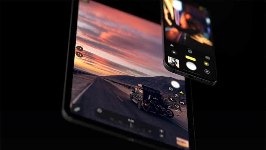 चर्चित आईफोन क्यामरा एप 'हालाइड' अब आईप्याडमा पनि उपलब्ध