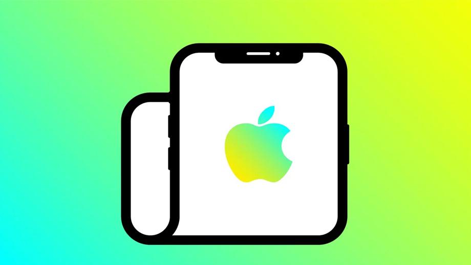 एप्पलले २०२३ मा २ करोड फोल्डेबल फोन बिक्री गर्ने