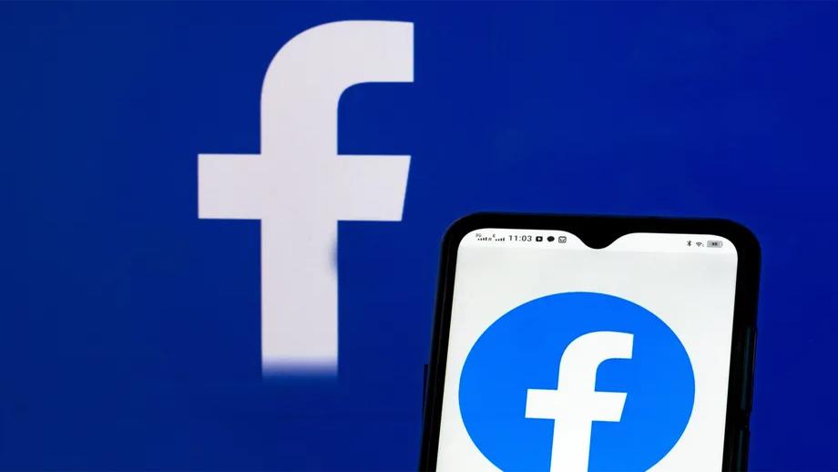 प्यालेस्टाइन समर्थकहरुले १ स्टार रेटिङको अभियान चलाएपछि फेसबुक एपको र्यांकिङमा गिरावट