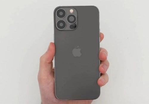 थाहा पाउनुहोस् आईफोन १३ को मूल्य कति पर्ला!