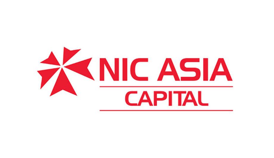एनआईसी एशिया डाइनामिक डेप्ट फण्डको इकाई अनलाइनमार्फत खरिद गर्न सकिने