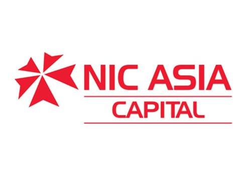 एनआईसी एशिया क्यापिटलमा अनलाइनबाटै लगानी व्यवस्थापन सेवा लिन सकिने