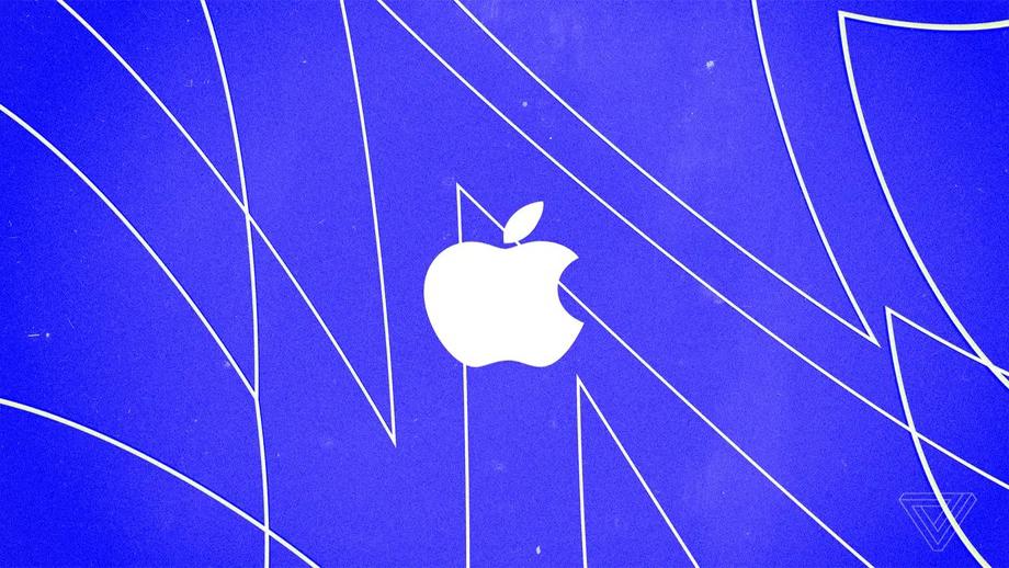 एप्पलका मुख्य सुरक्षा अधिकारीमाथि लागेको 'प्रहरीलाई आईप्याड घुस दिएको' आरोप न्यायाधीशद्वारा रद्द