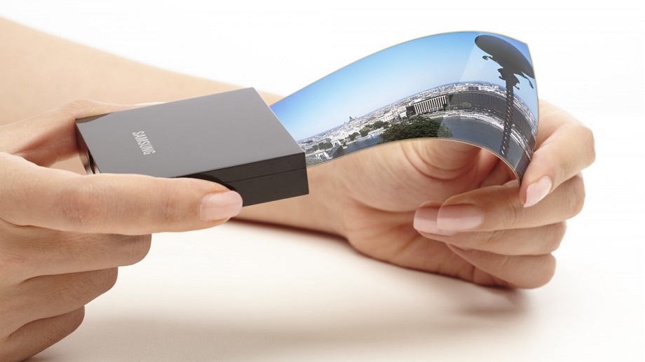 सामसङले गुगल, भिभो तथा शाओमीका लागि फोल्डेबल ओएलईडी उत्पादन शुरु गर्ने