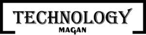 cropped-Logo-2-copy.png1-1.png