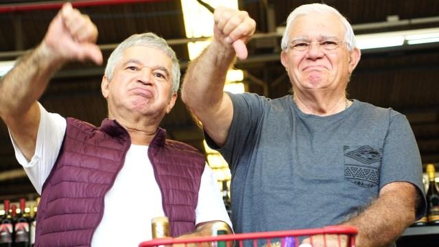 Brazilians Can Now Bet on President Bolsonaro's Reelection Bid on FTX