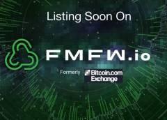 Next-Generation Cryptocurrency LTNM to List on FMFW.Io Exchange (Formerly Bitcoin.com Exchange)
