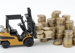 FTX Raises $420 Million in Series B-1 — Crypto Exchange Commands $25 Billion Valuation