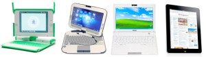 low-cost-laptops