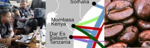 kenya-code-power