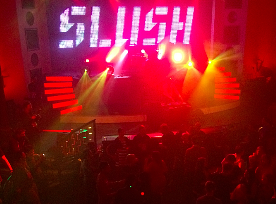 slush-salon