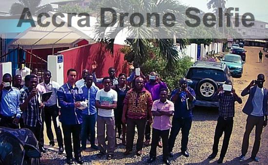 accra-drone-salon