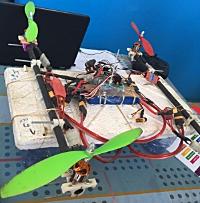 ghana-drone