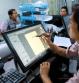 developing country entrepreneurs