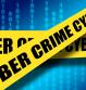 cyber crime secuirty ghana