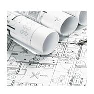 Arizona CAD services