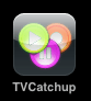 Live TV on your iPod touch or iPhone