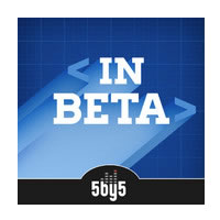 Podcast Choice #08 - In Beta