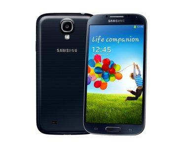 uk-galaxy-s4-i9505-gt-i9505zkabtu-000186716-front-and-back-black