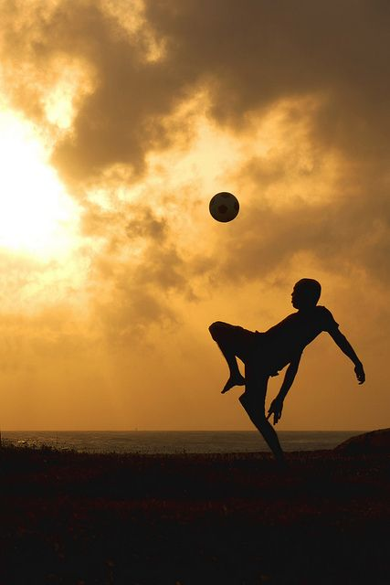 Airtel begins registration for Rising Stars football tournament