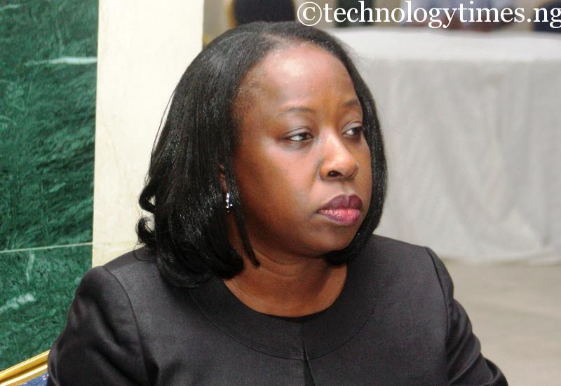Lessons from Main One CEO's vision for Broadband Nigeria