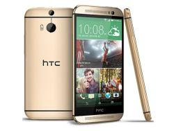 HTC ONE(M8) ₦127,000