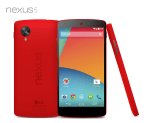 LG NEXUS S5 ₦43,000