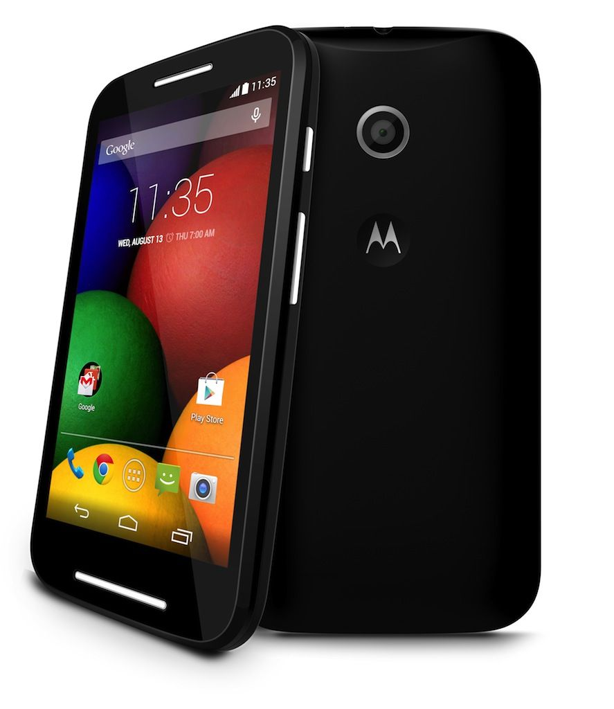 , Top-selling smartphones in Nigeria at mid-2014, Technology Times