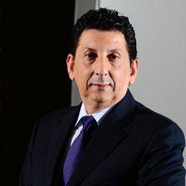 Ahmad Farroukh