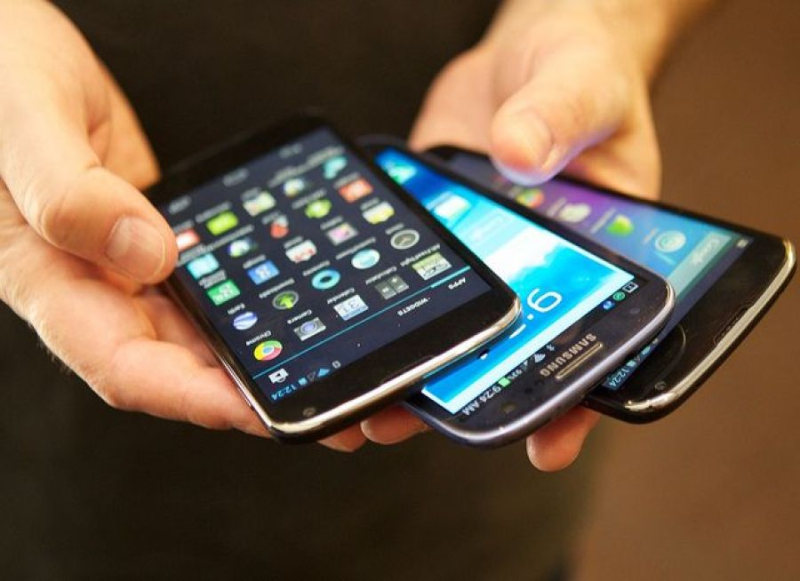 money transfer, MTN, Vodafone tie to deliver 'cheaper' money transfer, Technology Times