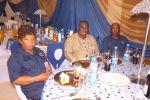 Pictured: All Nigerian Editors Conference, Katsina