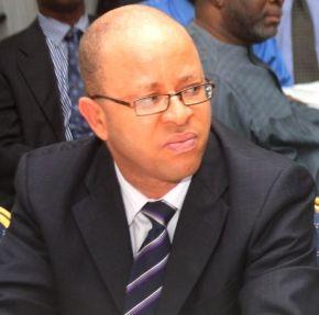 Broadband, Nwokoro: The Smart States Initiative and Broadband Development in Nigeria, Technology Times