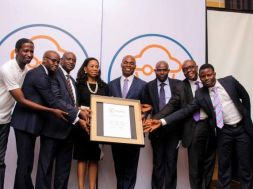It's official! MTN 'reviews' Nigeria mobile customers