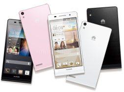 Sony, Sony unfolds smartphone, tablet, Technology Times
