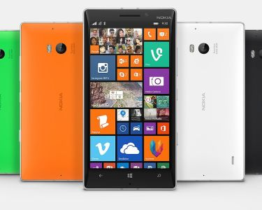 Nokia-Lumia 930